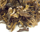 Real Dried Flowers For Diy Art Craft Epoxy Resin Candle Making Jewellery Soap