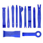 Car Panel Removal Open Pry Tools Kit Dash Door Radio Trim Interior Clips Kit