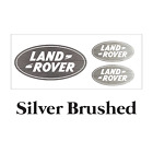 Parts For Land Rover Car Decals Vinyl Sticker Buy 1 Get 1 Free Free Shipping