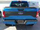 New 2015-2016 Ford F-150 Tailgate Blackout Decal Vinyl Stickers F150