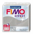 Fimo Effect Polymer Oven Modelling Clay - 36 Colours - 57g - Buy 4 Get 1 Free