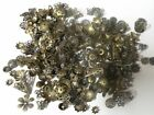 New 2oz Filigree Bead Cap Mix Popular Vintage Styles 5mm - 42mm 4 Assortments