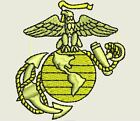 83 Military Embr Designs - Cdusbfloppy - 10 Formats - Navy Usaf Marines Army