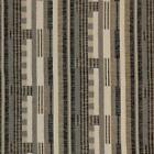 4 Colors Ethnic Tribal Upholstery Fabric Green Brown Gray Rmil14