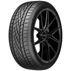 22550zr17 Continental Extreme Contact Dws06 Plus 94w Tire