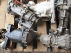 2017 Ford Mustang Rear Differential Carrier Assembly 3.31 Ratio 35k Oem