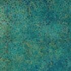 Stonehenge Solstice Fabric 39432-66 Packed Knots Teal Premium Cotton Northcott