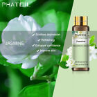Essential Oil 100 Pure Natural Aromatherapy 10ml Essential Oils Fragrance Aroma