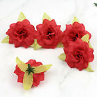 U Pick 1040x Artificial Silk Roses Artificial Flowers Small Fake Floral Heads