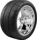 Nitto 207560 Nitto Nt05r Competition Drag Radial Tire 31535r20
