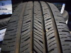 P21570r16 Continental Contiprocontact Used 215 70 16 99 S 832nds