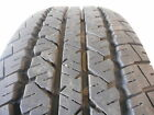 P22560r16 Firestone Fr710 Used 225 60 16 97 T 932nds