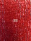 Sparkle Chenille Upholstery Fabric - 13 Colors - 57 Width Sold By The Yard