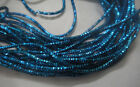 150 Inches French Metal Purl Wire Coil Gimp Bullion Cord Check Rough 25 Colors