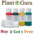 1 Oz Scented Fragrance Oil For Candles Soap Making Body Burners Create A Set Lot