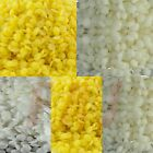 Pure Beeswax Pellets 100 Natural Honey Cosmetic Grade Conventional