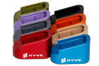 Hyve Technologies 1 2 Magazine Extension For The Glock 42