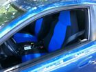 Ford Escape Seat Covers - Coverking Neosupreme - Front Rear - Custom Made