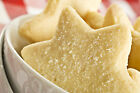 Sugar Cookie Soap Candle Making Fragrance Oil 1-16 Ounce Free Shipping
