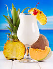 Pina Colada Type Soap Candle Making Fragrance Oil 1-16 Ounce Free Shipping