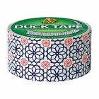 Duck Brand Duck Tape Rolls Length Varies Buy 2 Get 1 Free Add 3 To Cart