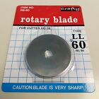 Dafa Original Sharp Rotary Cutter Blade Similar To Olfa Fiskers Spare Replace