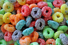 Fruit Loops Fragrance Oil Candlesoap Making Supplies Free Shipping