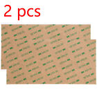 3m Double Sided-super Sticky Heavy Duty Sheet Of Adhesive Tape- Phone Repairs