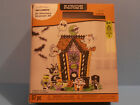 Creatology Kits Halloween Houses 3d Structure Multiple Variations