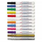 Sanford Uni-paint Px-21 Fine Tip Permanant Paint Marker Choose From 12 Colors
