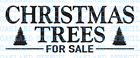 Christmas Tree Stencil For Painting Wood Signs For Sale Farmhouse Decor Reusable