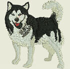 Over 250 Dog Embroidery Designs - Cdusb -10 Embroidery Formats