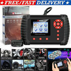 Vident Ilink400 Full System Obd2 Diagnostic Tool Scanner Abs Srs Dpf Oil Reset