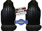 1973 Dart Sport Duster 340 Front Rear Seat Upholstery Covers -