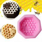 30 Styles Silicone Ice Cube Candy Chocolate Cake Cookie Cupcake Soap Molds Mould