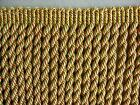 Great Price For Soft 7 Bullion Fringe Trim Bty Choice Of Colors Upholstery