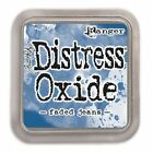 Tim Holtz Distress Oxide Ink Pad Or Reinker - Create Your Own Lot - Qt