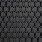 Hexomat - All-weather Heavy Duty Floor Mats- Front Mats- Custom - For Kia R-z