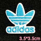 Nike Patch Adidas Iron On Patch Nike Logo Sewing Patch Adidas Patch Sports