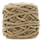 Us 1 Natural Worsted Soft Milk Cotton Cashmere Yarn Wool For Hat Hand Knitting