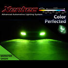 Xentec Slim 35w 55w Hid Kit Xenon Light H4 H11 9006 For 1990-2017 Honda Civic