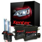Xentec Xenon Light Hid Kit For Honda Accord Crosstour Civic Cr-v Element Crx