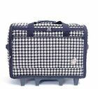 Bluefig Sewing Machine Wheeled Case To Fit Brother Dream Creator Xe Or Duetta 2
