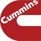 Cummins Diesel Power Decal Sticker Dodge Mud Lifted Trucks