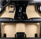 Car Mats For Ford Mustang Coupe Car Floor Mats Carpets Auto Mats