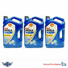 Shell Rotella T6 15w-40 Full Synthetic Engine Oil  550050467