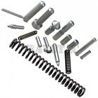 Strike Industries 1911 Rebuild Kit Pins And Springs Fits All Models 45acp9mm