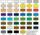 Badger Woods And Waters 2oz Airbrush Paint Standard Colors