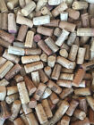Wine Corks Lot Of 500 1000 Recycled Upcycled Craft Natural