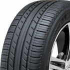 2-new 20560r16 Michelin Premier As 92v Performance Tires Mic05577